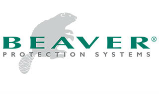 Beaver Protection Systems