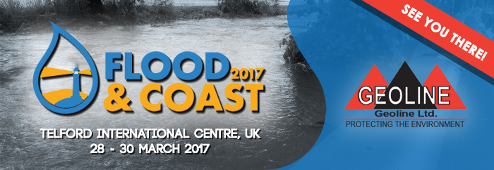 Flood & Coast 2017