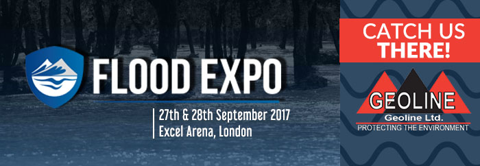 Flood-Expo